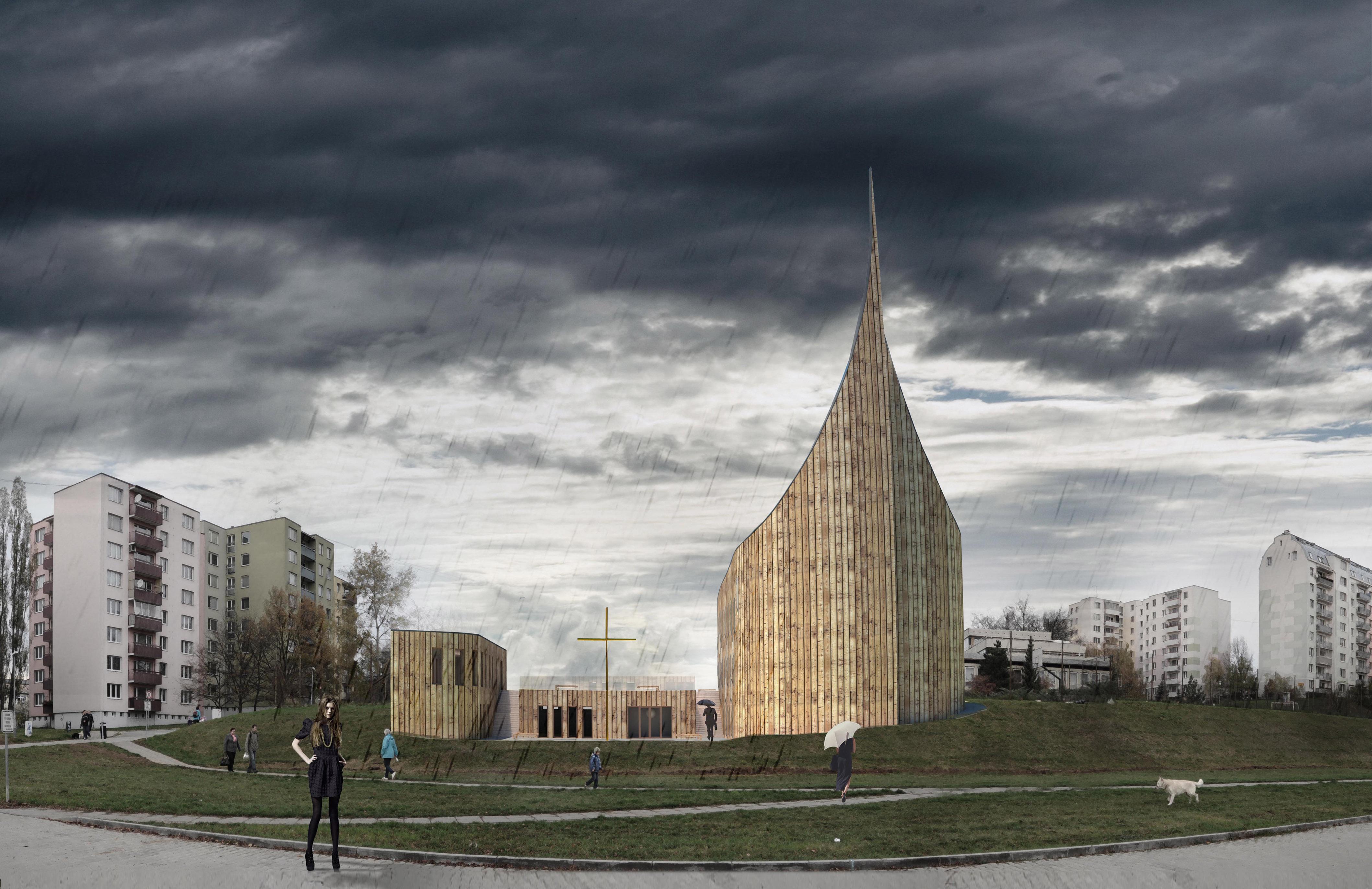 kostel1.jpg